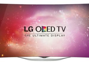 LG 55UF770V Review
