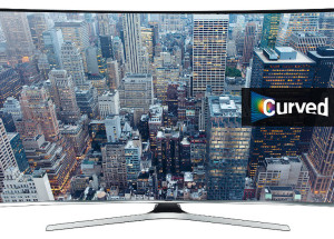 Samsung UE40J6300 Review