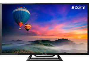 Sony KDL48W705C Review