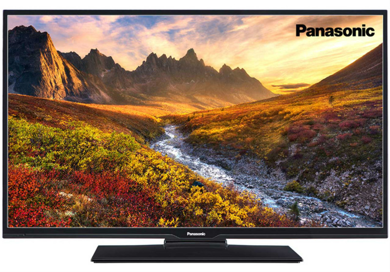 Panasonic VIERA TX-40C300B 40