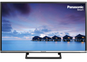 Panasonic TX-32CS510B Review