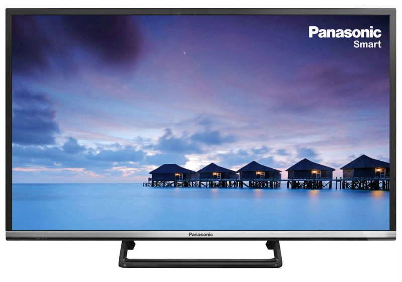 Panasonic VIERA TX-32CS510B Smart 32