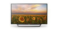 Sony Bravia KDL32RD433BU Review