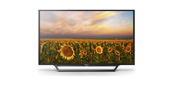 Sony Bravia KDL32RD433BU