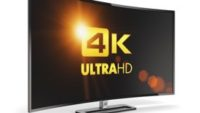 Ultra HD Viewing Options for 2016