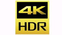 What is an HDR Compatible TV?