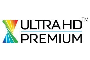 What Does The Ultra HD Premium Label Mean?